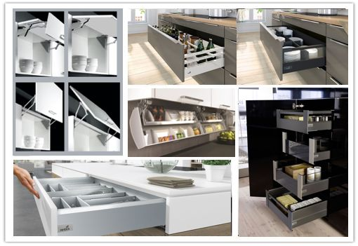modular kitchen design in rajasthan