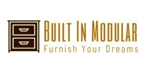| Built In Moduler | Best Modular kitchen in rajasthan | latest modular kitchen designs in rajasthan|