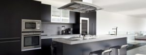 Best Modular kitchen in rajasthan